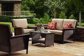 Patio Lowes Patio Sams Outdoor Furniture
