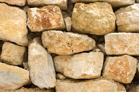 rockpic