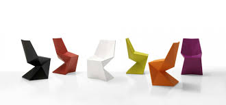 Karim Rashid Furniture Vertex Collection Karim Rashid Arch2ocom