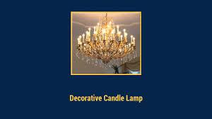 decorative light manufacturer in delhi r k lamp shades india