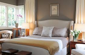 ... Master Bedroom Paint Colors Benjamin Moore Luxury Master Bedroom Paint  Colors Benjamin Moore Photos And Video ...