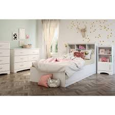 white girl bedroom furniture. White Childrens Bedroom Furniture Sets Raya With Kids Walmart Girl S