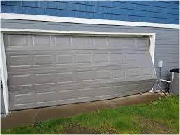 garage doors arizona inspire door pro america 25 reviews garage door services john