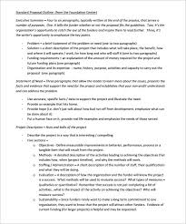 Sample Cover Letter For Phd Application In Biological Sciences Cover Letter  Templates Best Agriculture Environment Cover Central America Internet Ltd