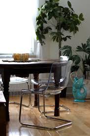 kneeling chair ikea desk hutch ikea ghost chairs ikea