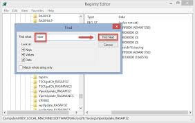 removal guide how to uninstall viper plagiarism scanner properly viper plagiarism scanner leftovers in registry