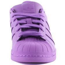 adidas shoes superstar purple. adidas sneakers purple shoes superstar k