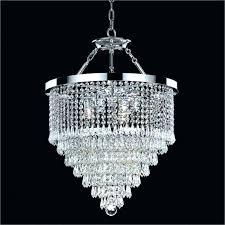 chandeliers harrison lane chandelier lane chandeliers lane light crystal chandelier in on