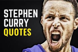 Motivational Basketball Quotes Classy 48 Motivational Stephen Curry Quotes On Basketball Success