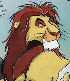 ¿El Padre de Nala en The Lion Guard?  Images?q=tbn:ANd9GcSl2pGt_M38uT3aJ5GcLycssP6irphFwRdohpyTaSbDPfoG9PKP