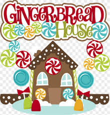 gingerbread house decorating contest show off your decorating skills at breakfast with santa