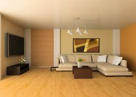 Simple Living Room Interior Design Simple Living Room Interior Design Gucobacom
