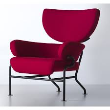Modern Bedroom Chair Bedroom Chair With Arms