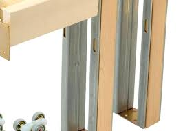 flush door pulls. sliding door pull pocket handles shining flush pulls for