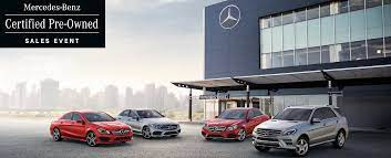 Additional, affordable coverage that starts when the standard warranty ends. Ray Catena Mercedes Benz Certified Pre Owned May Sales Event Ray Catena Auto Group