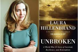 Unbroken Quotes Delectable Quotes From Unbroken By Laura Hillenbrand