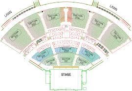 usana seating map  my blog