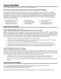 Resume Format For Mba Finance Resume Format For Freshers Free Doc ...