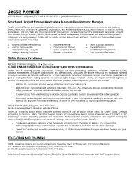 Resume Format For Mba Finance Resume Format For Freshers Free Doc ...