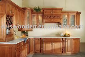 beech wood kitchen cabinets: cherry wood kitchen cabinets cherry wood kitchen cabinets