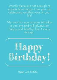Funny 21st Birthday Quotes New Funny 48st Birthday Quotes Wonderful Funny Birthday Quotes T Of St