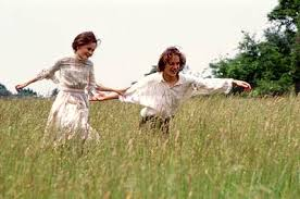 Image result for tuck everlasting images