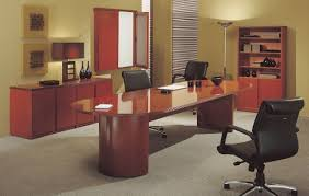 furniture stores long island new york. used office furniture long island, new york | of island stores