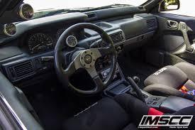 mitsubishi galant 2001 interior. modifikasi interior biasanya dilakukan paling akhir ketika performa mesin dan tampilan eksterior sudah sempurna mitsubishi galant 2003 modif 2001 h