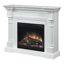 dimplex electric fireplace remote instructions dimplex fireplace installation instructions remote control replacement not working