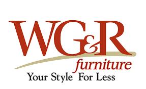 furniture logo. Brilliant Furniture Logo  WGu0026R Furniture We Make Furniture Easy For