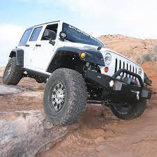 jeep wrangler 2015 4 door. superlift 4u2033 suspension lift kit with fox shocks for jeep wrangler jk 2012 2015 u2013 4 door
