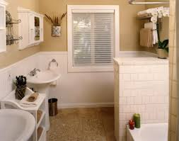 bathroom with wainscoting. Wainscoting Ideas | Download Bathroom HD Wallpapers With H