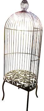 home luxury birdcage chair 5 81yyjguknyl sl1500 birdcage chair uk 81yyjguknyl sl1500