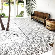 Small Picture Best 25 Garden floor ideas on Pinterest Paving ideas Modern
