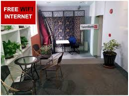 shared office space design. Shared Office Space. Free Wifi Space Design F