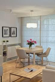 Esszimmerstühle Sessel Bild Von Awesome Wandbilder Esszimmer
