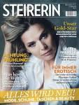 suche frau für eine sexafere in gleisdorf in der steiermark charlottenburg