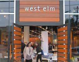 furniture like west elm. Stores Like West Elm Inspiration For Complete Home Furniture 55 With Epic
