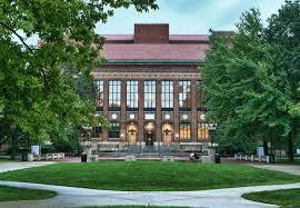 university of michigan pictures.  University University Of Michigan Library In Of Pictures