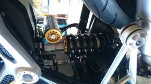 nitron rear shock absorber uploadfromtaptalk1425048320601 jpg