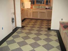 35 tiles design for kitchen floor kitchen floor tile designs for a perfect warm kitchen to loona com