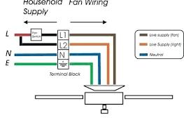 hampton bay ceiling fan wiring bay ceiling fan switch wiring diagram in addition to bay ceiling