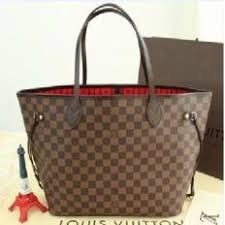 louis vuitton purses. louis vuitton handbags women tote bags n51108 purses