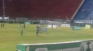 Resultado de imagem para juventude-rs/futebol