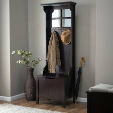 Entryway Storage Bench Coat Rack Incredible Awesome Entryway Storage Benches Entryway Storage Bench 20