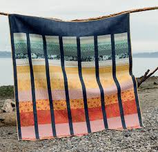 My favorite book isn't a book: our acquisitions editor explains ... & Cape-Lookout-quilt Adamdwight.com