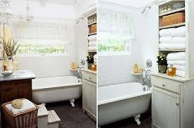Bathroom Ideas Fanciful Bathroom Setup Ideas Home Design Bedroom In Vintage  Booth Window Gorgeous Design Ideas