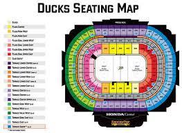 2 Tickets 3 22 19 Anaheim Ducks Vs San Jose Sharks Honda