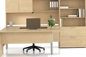 ikea home office furniture uk. Ikea Home Office Furniture Uk For Home Office Desks  Ikea Furniture Uk I