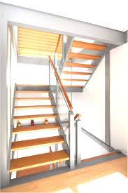 Folie Fenster Sichtschutz Neu Sichtschutz Für Fenster Innen New